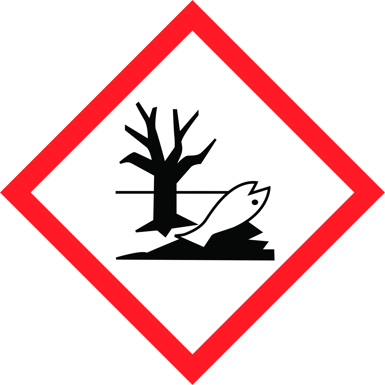 GHS09_aq-pollut_životní p.